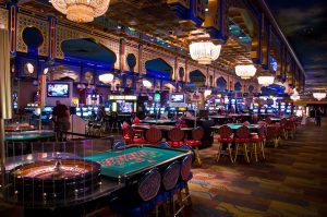 1024px-sahara_hotel_and_casino-2