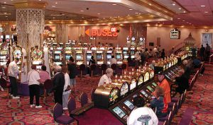 640px-casino_slots2-1