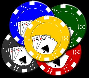 casino-157595_960_720